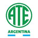 ATE Argentina