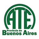 ATE BUENOS AIRES