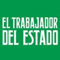EL TRABAJADOR DEL ESTADO