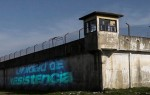 A 40 años del golpe genocida | MEMORIA COLECTIVA