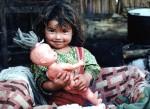 Día mundial de la Salud | Bases para la defensa del derecho a la salud de nuestro pueblo