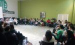 Convenio ATE / Azienda Sanitaria Trieste | Formación en salud mental