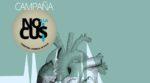 No a la CUS | Voces en defensa de la salud pública