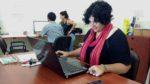 Estructura productiva | IDEPba presenta una nueva producción de investigación en Políticas Públicas