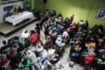 Jornada de IDEP sobre estructura productiva en la provincia