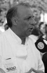 Fernando Cosiglia